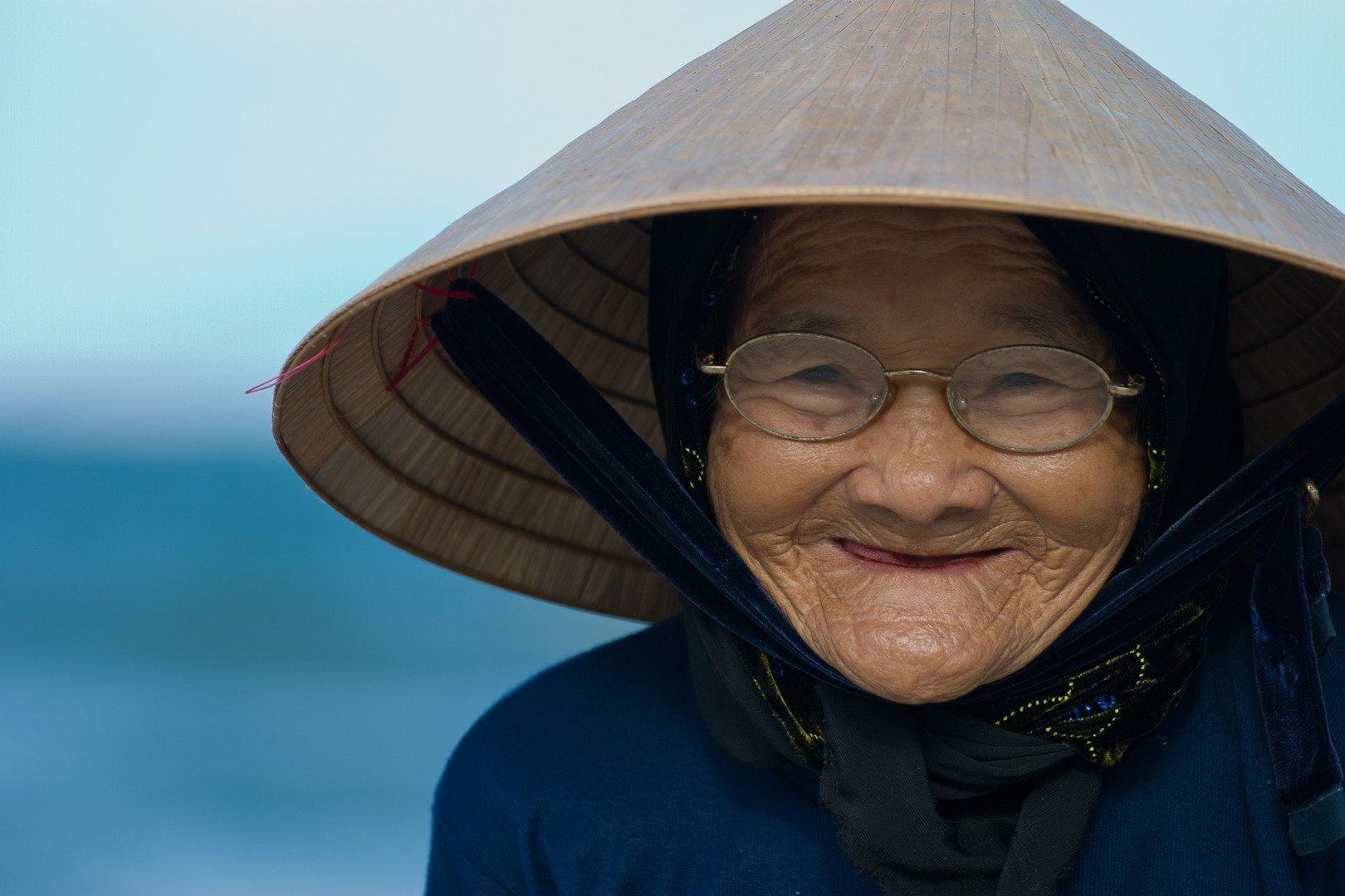 بالصور اجمل عجوز في العالم , عجوز جميلة رائعة 15017 6