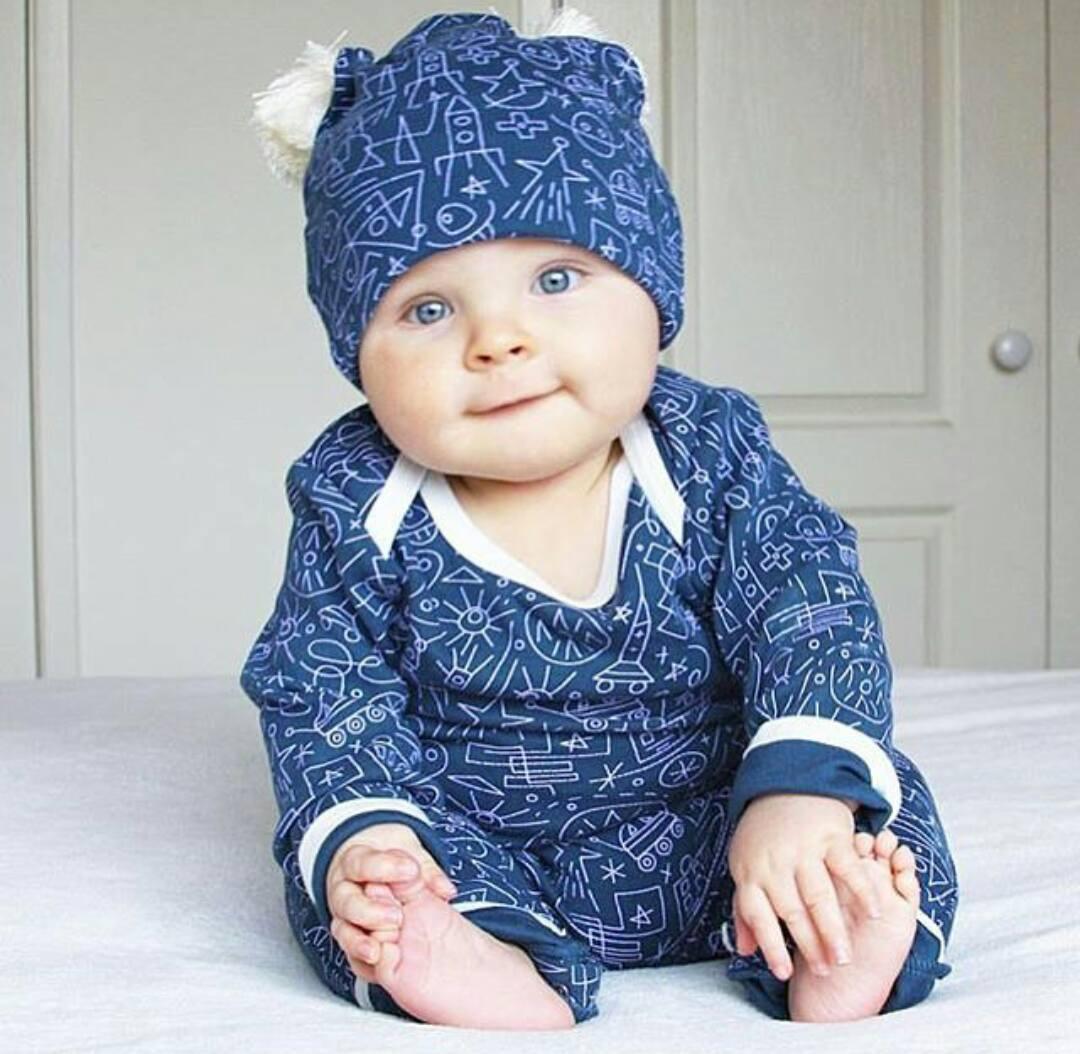 بالصور صور اطفال اجانب , قمة الجمال والروعة في الاطفال 15018 1