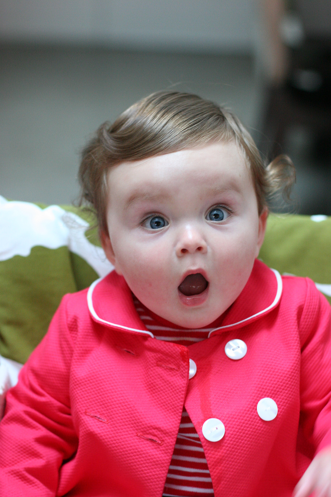 بالصور صور اطفال اجانب , قمة الجمال والروعة في الاطفال 15018 2