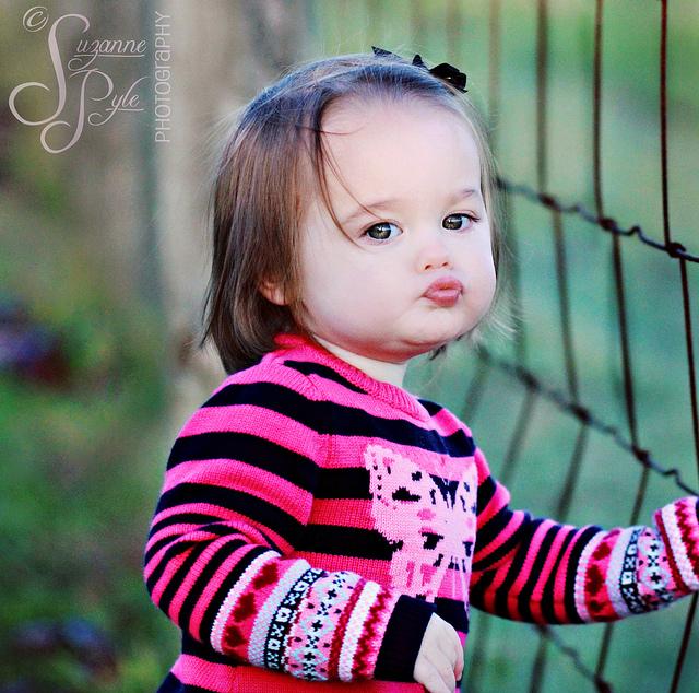 بالصور صور اطفال اجانب , قمة الجمال والروعة في الاطفال 15018 3