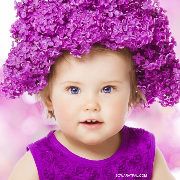 بالصور صور اطفال اجانب , قمة الجمال والروعة في الاطفال 15018 4