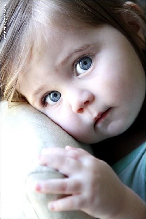 بالصور صور اطفال اجانب , قمة الجمال والروعة في الاطفال 15018 9