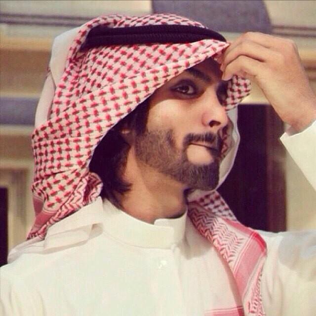 صوره صور شباب السعوديه , صورة شاب سعودي ابن المملكة