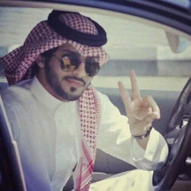 بالصور صور شباب السعوديه , صورة شاب سعودي ابن المملكة 15026 2