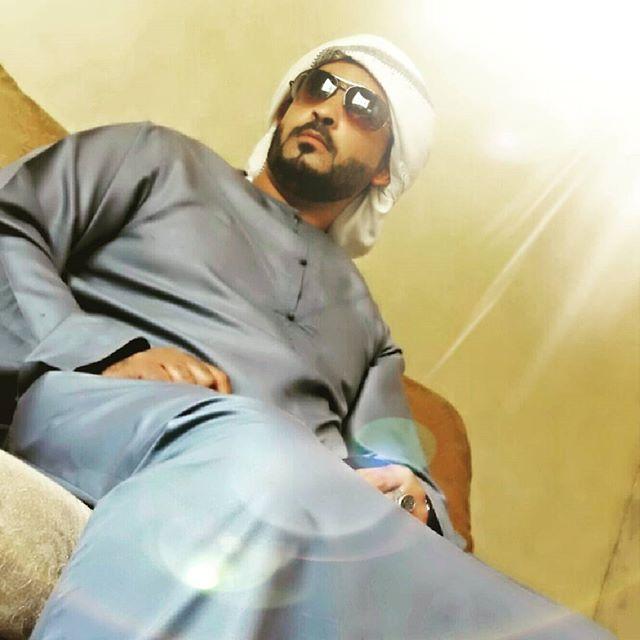 بالصور صور شباب السعوديه , صورة شاب سعودي ابن المملكة 15026 3