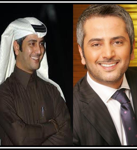 بالصور صور شباب السعوديه , صورة شاب سعودي ابن المملكة 15026 5