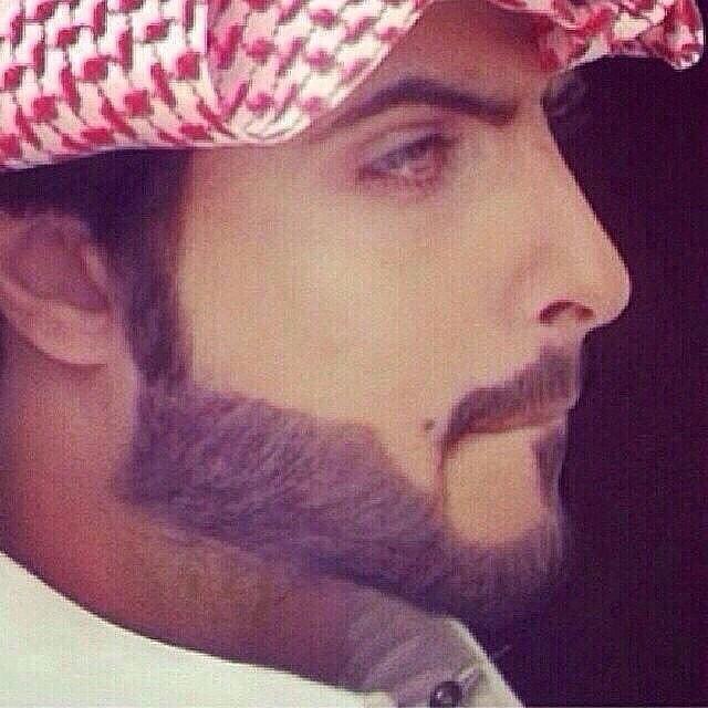 بالصور صور شباب السعوديه , صورة شاب سعودي ابن المملكة 15026 7