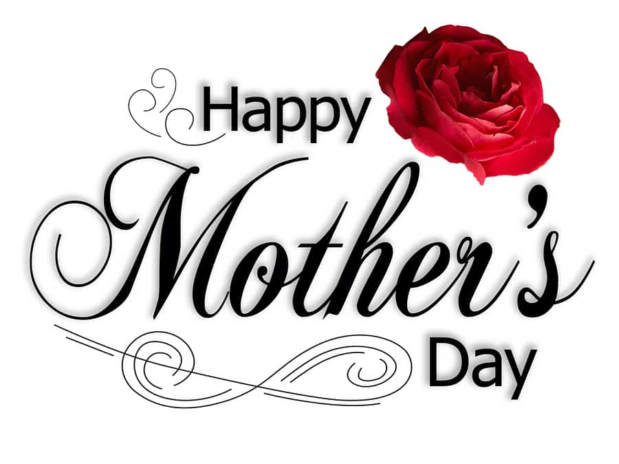 صوره صور بمناسبة عيد الام , تكريم الامهات