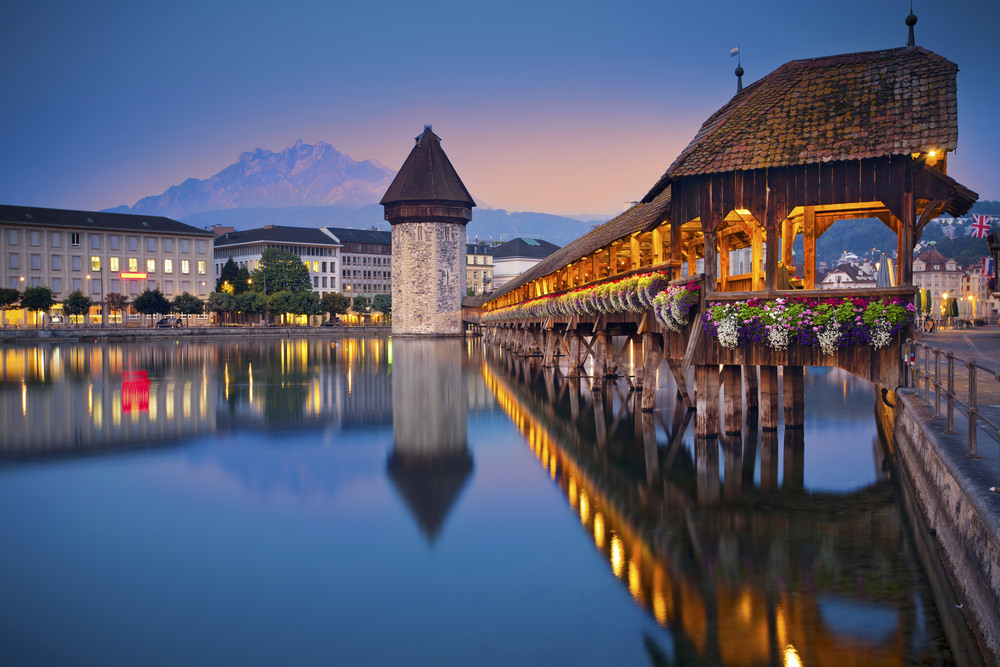 بالصور الاماكن السياحية في سويسرا , مكان سياحي رائع فى سويسرا 15080 3