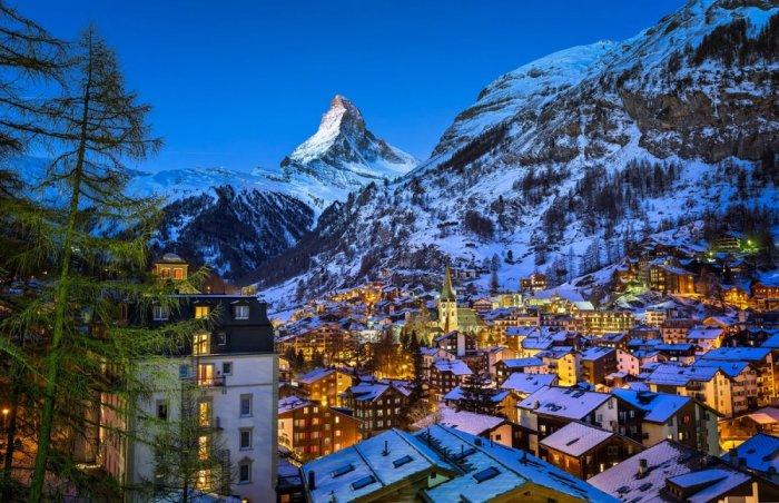 بالصور الاماكن السياحية في سويسرا , مكان سياحي رائع فى سويسرا 15080 5