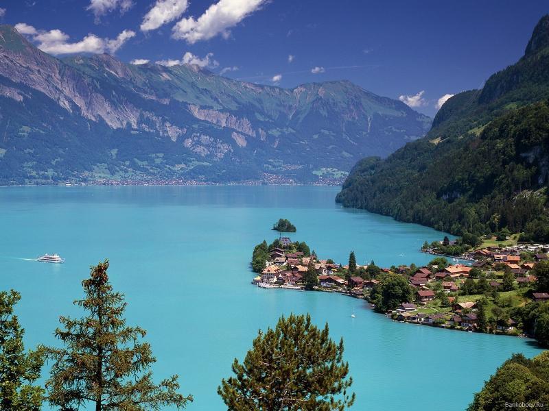 بالصور الاماكن السياحية في سويسرا , مكان سياحي رائع فى سويسرا 15080 7