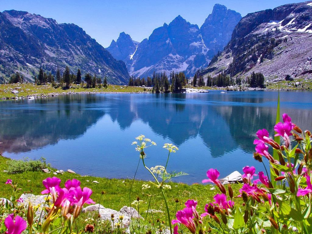 بالصور مناظر طبيعية من العالم , منظر طبيعى خلاب 15084 5
