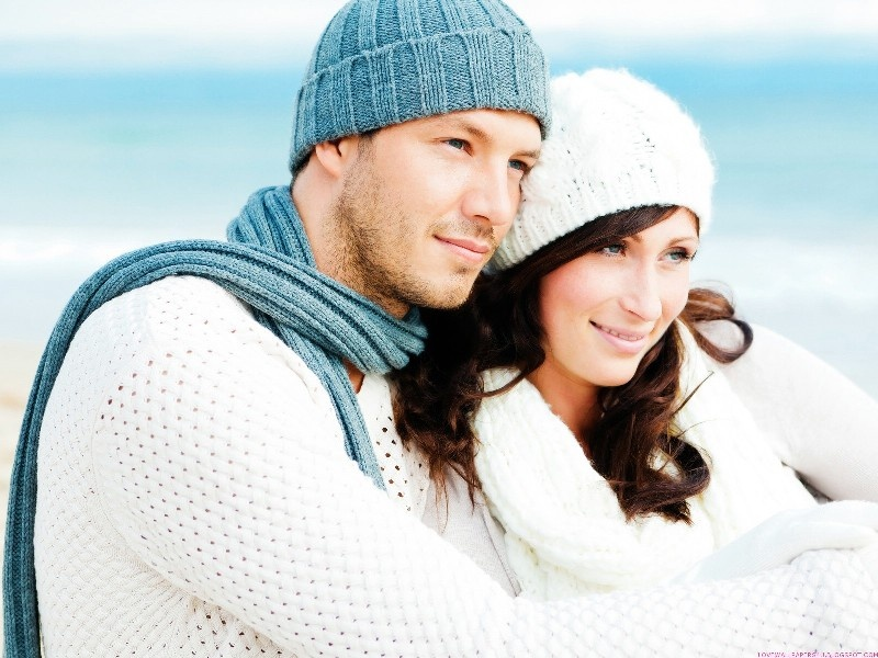 بالصور لقطات رومانسية , لقطة كلها حب واهتمام ورومانسية 15092 2