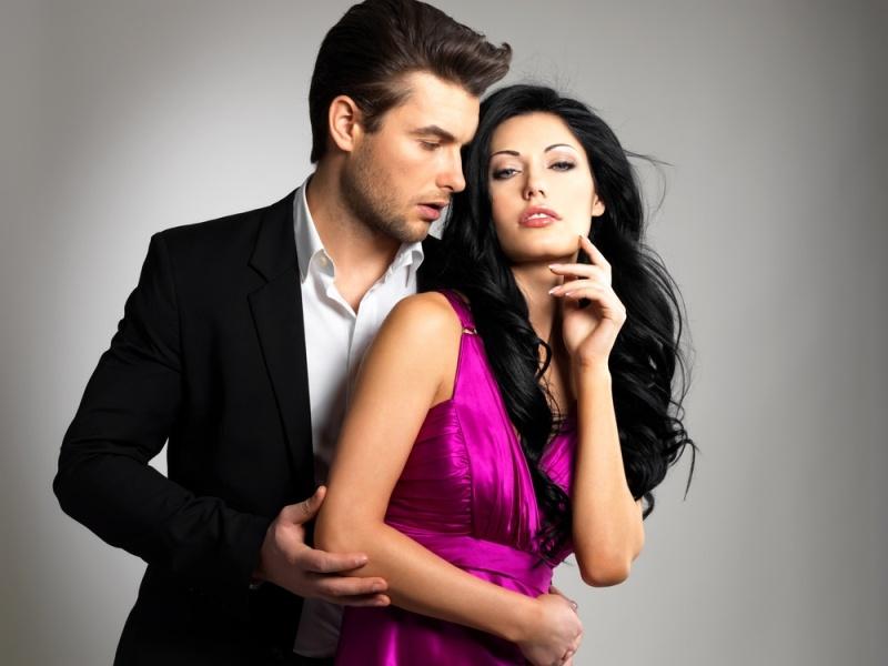 بالصور لقطات رومانسية , لقطة كلها حب واهتمام ورومانسية 15092 5