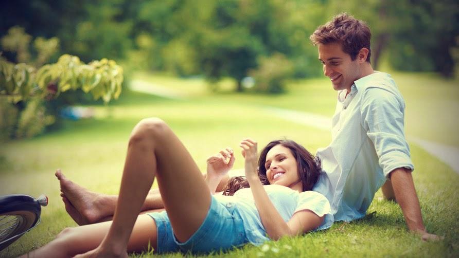بالصور لقطات رومانسية , لقطة كلها حب واهتمام ورومانسية 15092 8
