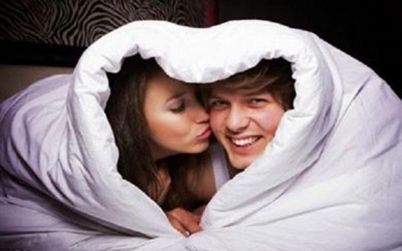 بالصور لقطات رومانسية , لقطة كلها حب واهتمام ورومانسية 15092