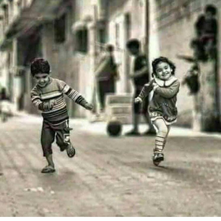 بالصور ذكريات الطفوله بالصور , طفولتك هي ذكرياتك الجميلة 15100 4