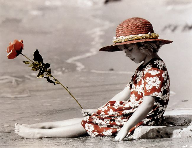بالصور ذكريات الطفوله بالصور , طفولتك هي ذكرياتك الجميلة 15100 8