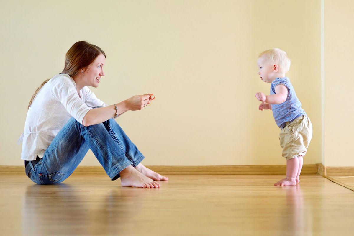 بالصور ذكريات الطفوله بالصور , طفولتك هي ذكرياتك الجميلة 15100