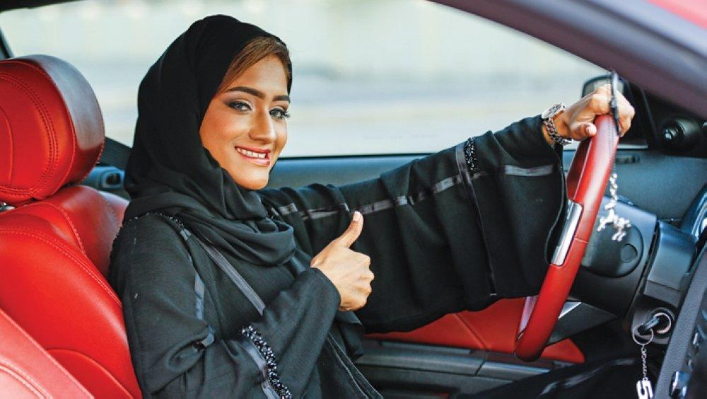 صور بنات سلطنة عمان بالصور لا يفوتكم , بنت خليجية من سلطنة عمان