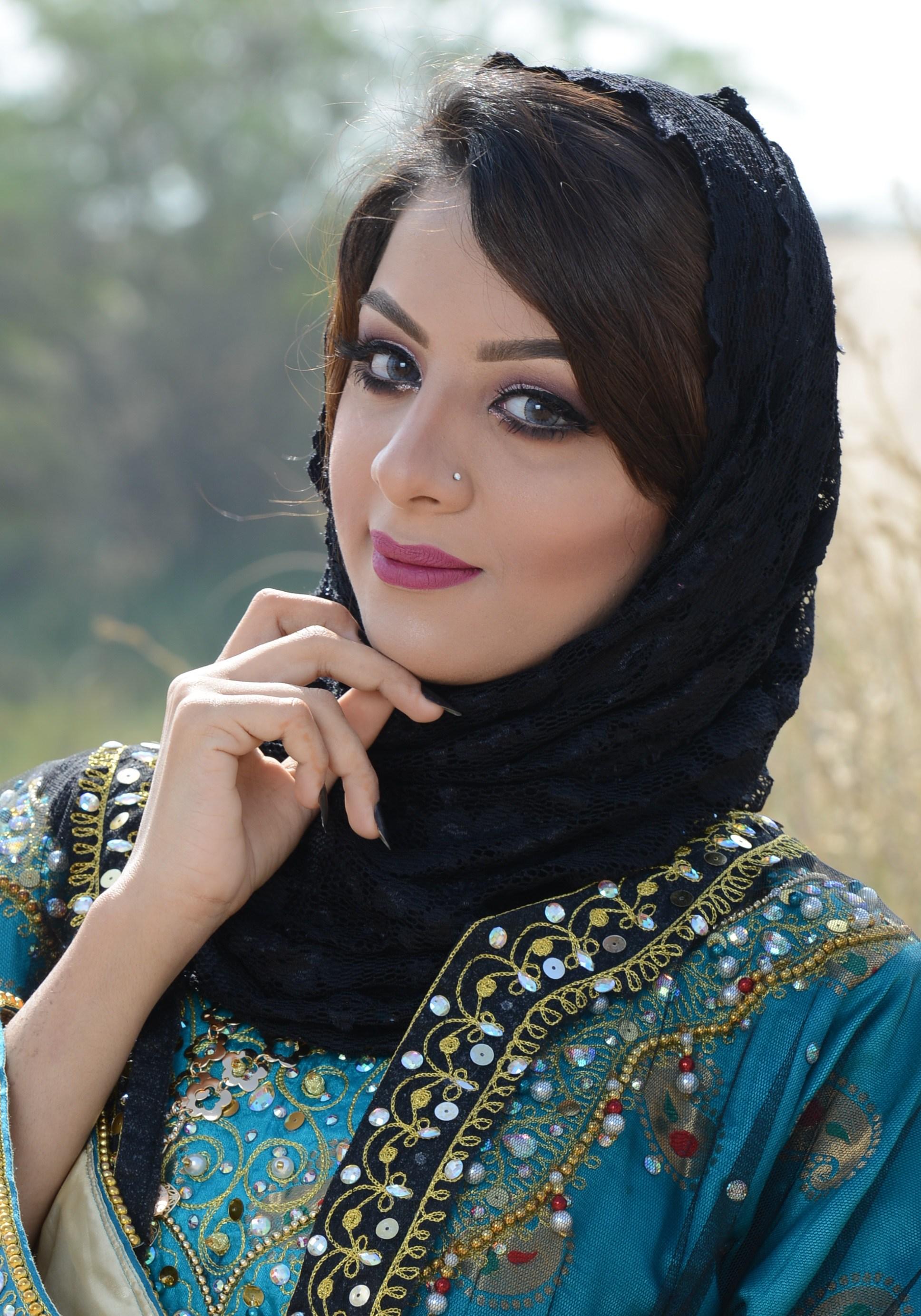 بالصور بنات سلطنة عمان بالصور لا يفوتكم , بنت خليجية من سلطنة عمان 15108 6