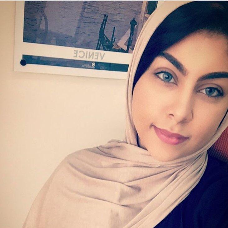 بالصور بنات سلطنة عمان بالصور لا يفوتكم , بنت خليجية من سلطنة عمان 15108 9