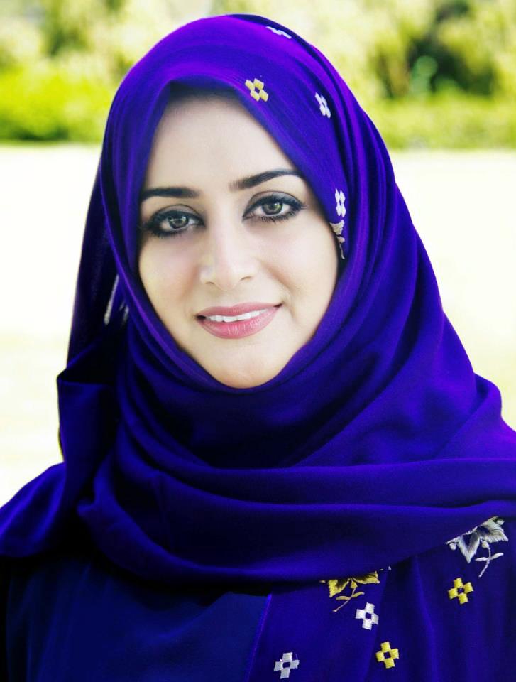 بالصور بنات سلطنة عمان بالصور لا يفوتكم , بنت خليجية من سلطنة عمان 15108