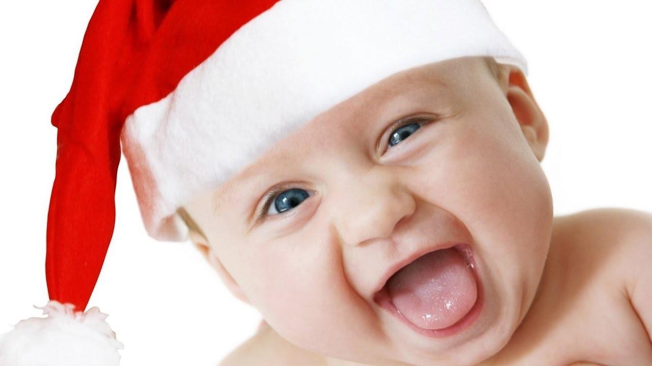 بالصور صور اطفال مضحكين , النظرة للطفل كالحياة 15110 8