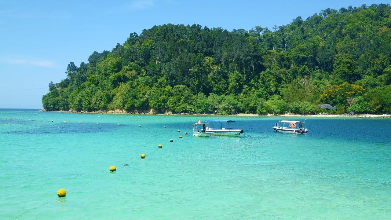 بالصور جزيرة صباح ماليزيا , واحدة من اجمل جزر ماليزيا 15111 2