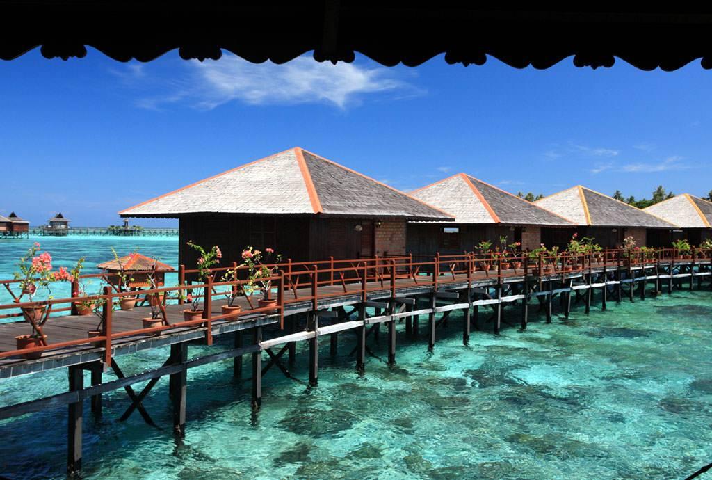 بالصور جزيرة صباح ماليزيا , واحدة من اجمل جزر ماليزيا 15111 7