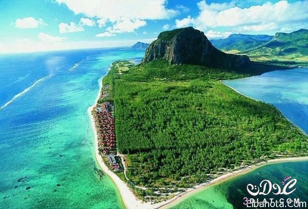 بالصور صور افضل اماكن سياحية , مكان سياحي لم تراه عيناك من قبل 15118 1