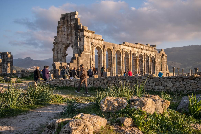 بالصور صور افضل اماكن سياحية , مكان سياحي لم تراه عيناك من قبل 15118 2