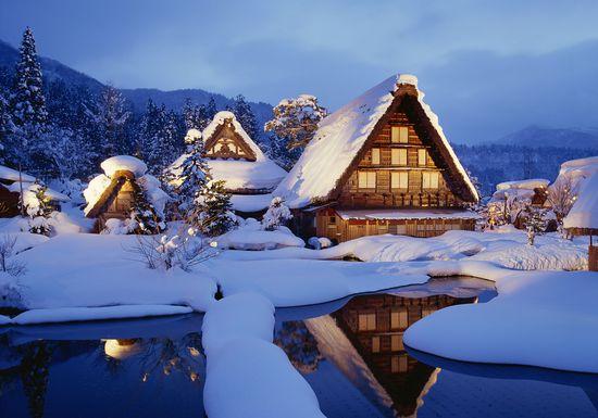 بالصور صور افضل اماكن سياحية , مكان سياحي لم تراه عيناك من قبل 15118 3