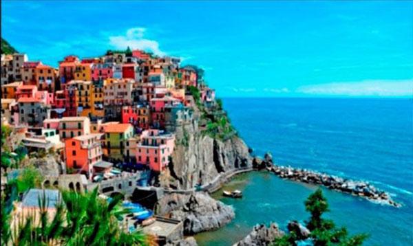 بالصور صور افضل اماكن سياحية , مكان سياحي لم تراه عيناك من قبل 15118 4