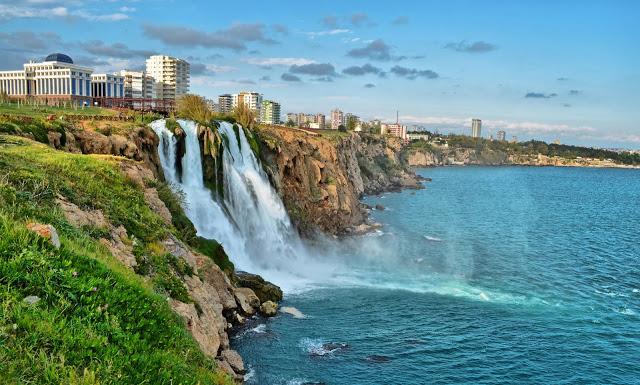 بالصور صور افضل اماكن سياحية , مكان سياحي لم تراه عيناك من قبل 15118 6