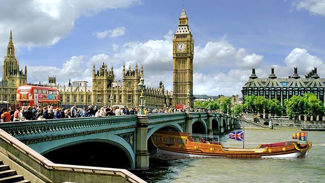 بالصور صور افضل اماكن سياحية , مكان سياحي لم تراه عيناك من قبل 15118 8