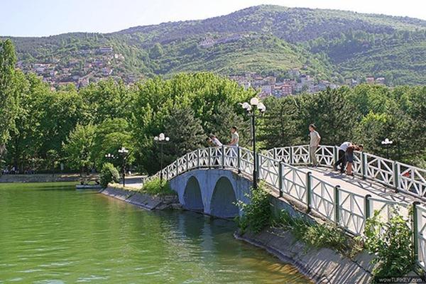 بالصور صور افضل اماكن سياحية , مكان سياحي لم تراه عيناك من قبل 15118 9