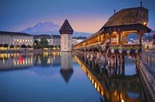 صورة الاماكن السياحية في سويسرا , مكان سياحي رائع فى سويسرا