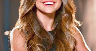 صور سيلينا جوميز , المغنية سيلينا جوميز
