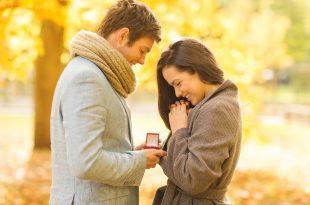 صور لقطات رومانسية , لقطة كلها حب واهتمام ورومانسية