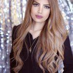 بنات سلطنة عمان بالصور لا يفوتكم , بنت خليجية من سلطنة عمان