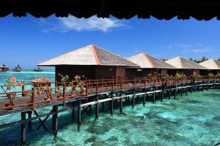 صور جزيرة صباح ماليزيا , واحدة من اجمل جزر ماليزيا