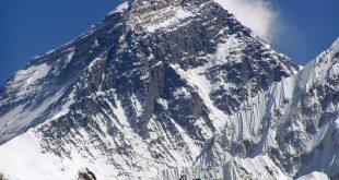 بالصور اعلى جبل بالعالم , جبل افرست unnamed file 310x165