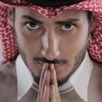 صور شباب السعوديه , صورة شاب سعودي ابن المملكة