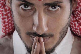 صور صور شباب السعوديه , صورة شاب سعودي ابن المملكة