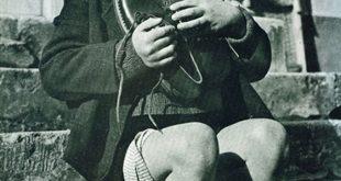 صورة ذكريات الطفوله بالصور , طفولتك هي ذكرياتك الجميلة