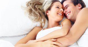 صورة الحياة الزوجية بالصور , اروع المواقف الزوجية الرومانسية احم احم