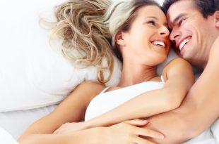 صور الحياة الزوجية بالصور , اروع المواقف الزوجية الرومانسية احم احم
