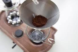 صورة صور منبه القهوة