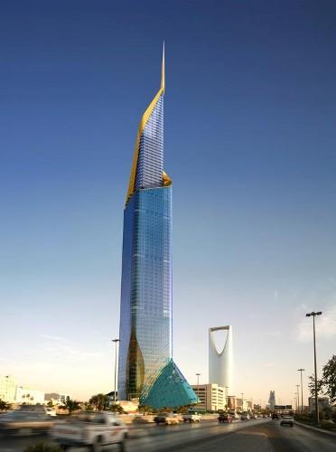 صورة اطول برج في العالم جده , والامارات 2516 11
